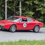 Ferrari 308 GT4 1979