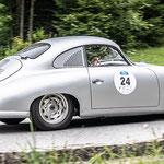 Porsche 356 Coupé 1953