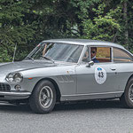 Ferrari 330 GT 1964