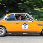 1957 - BMW 507 3,2-Liter-V8 . 150 PS