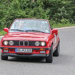 BMW 325I (E30) 1990