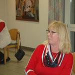"""Die """"Neue"""" heißt Susanne Jansen. Foto: Negel-Täuber"""