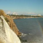 Düden Falls