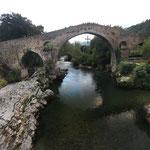 Puente Romano © Laura Tiemann