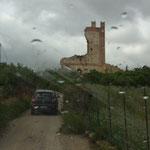 Torre di Cicala