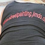 http://streetpainting.jimdo.com/     schaut mal vorbei ...