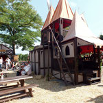 Taverna Gaudium ...