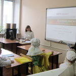 Султанов Эльвир 2-в сыйныфы
