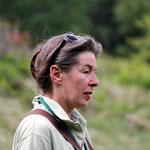 Karin Schock