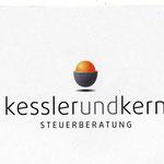 http://www.kesslerundkern.de/
