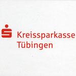 https://www.ksk-tuebingen.de/