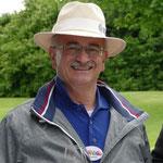 Dr. Reinhard Katz