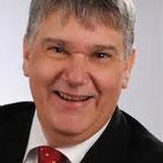 Rolf Jochum