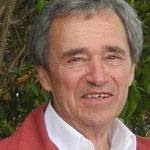 Peter Brodhag