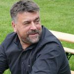 Klaus Gölbert