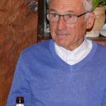 Klaus Ruchter