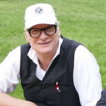 Rainer Uhle