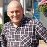 Volker D. Hilgendorf