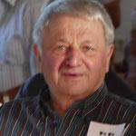Werner Peter
