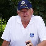 Dieter Butz