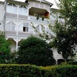 villa Herta