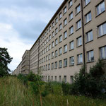 colossus of Prora