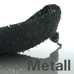 Gewerk Metall