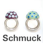 Gewerk Schmuck