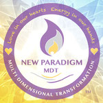 New Paradigm MDT