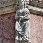 18 personificazione di Perugia