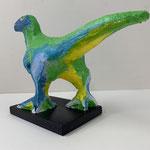 Dino 1-2, 23 cm, 2021-03
