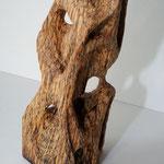 Objekt 3-7, 31 cm, 2018-01