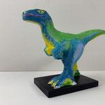 Dino 1-1, 23 cm, 2021-03