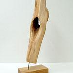 Holz 2, 2017-12, 30 cm