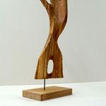 Holz 3, 2017-12, 30 cm