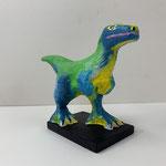 Dino 1-3, 23 cm, 2021-03