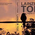 Lainzer Tod, Vorschlag 2