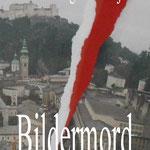 "Cover für ""Bildermord"""