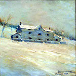 dall'amico Castoldi a Valcava,40X40 -1957 proprietà privata