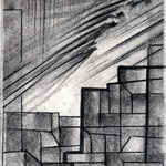 disegno , 20X30 - 1931