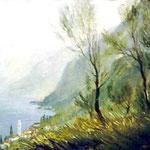 Forse Lago di Lecco