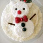 2012 クリスマス ブログ