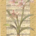autre fleur (28 x 19 cm)