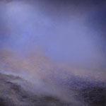bez tytułu | olej na płótnie | 120 x 100 | 2014