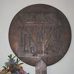 Arma-Christi-Kreuz