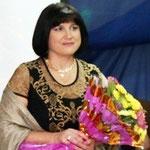 Директор школы № 3 Шумкина Наталья Сергеевна