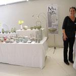 Michaela Meissl - atelier mindquarters - Porzellan ...  und Kindergeschirr