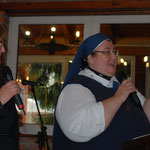 Sestra Tereza Zukic