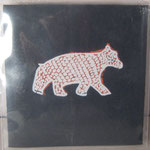 Mysterybear - Sublimation cdr (out of print)