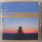 Sisters & Brothers - We Are All Sisters and Brothers cdr (out of print)